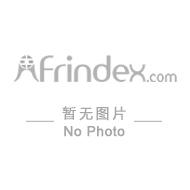 Shenzhen Royalstar Mechanical Equipment Co., Ltd.